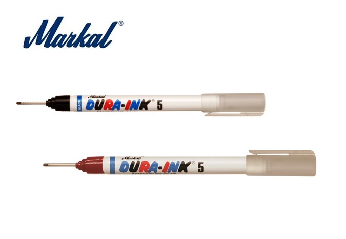Dura-Ink 5 | DKMTools - DKM Tools