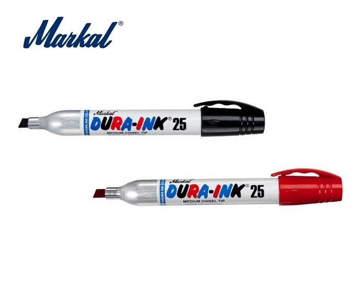 Dura-Ink 25 | DKMTools - DKM Tools