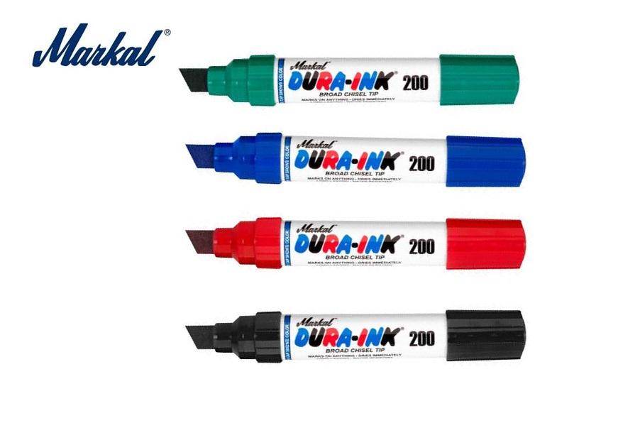 Dura-Ink 200 | DKMTools - DKM Tools