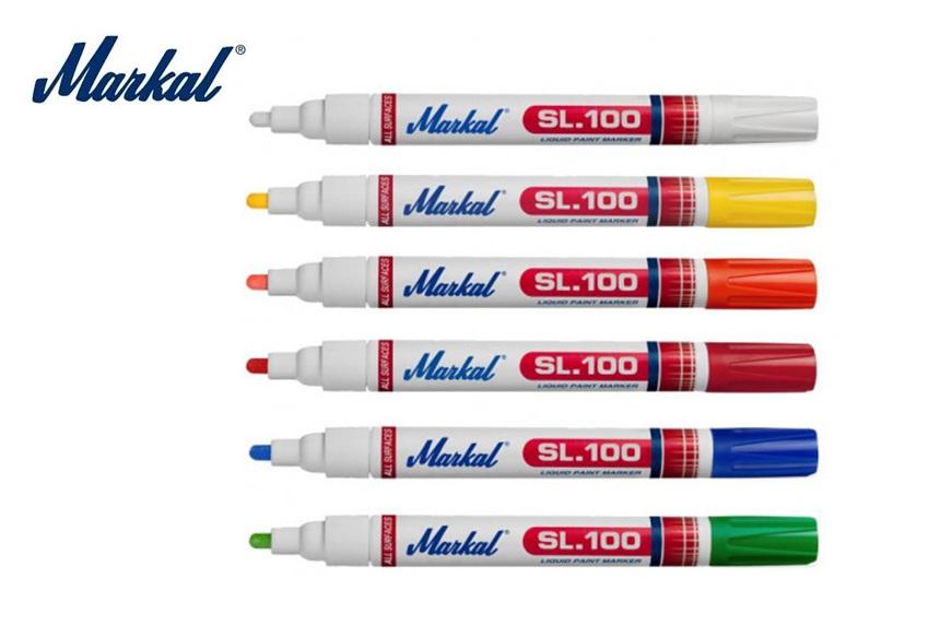 Markal SL 100 | DKMTools - DKM Tools