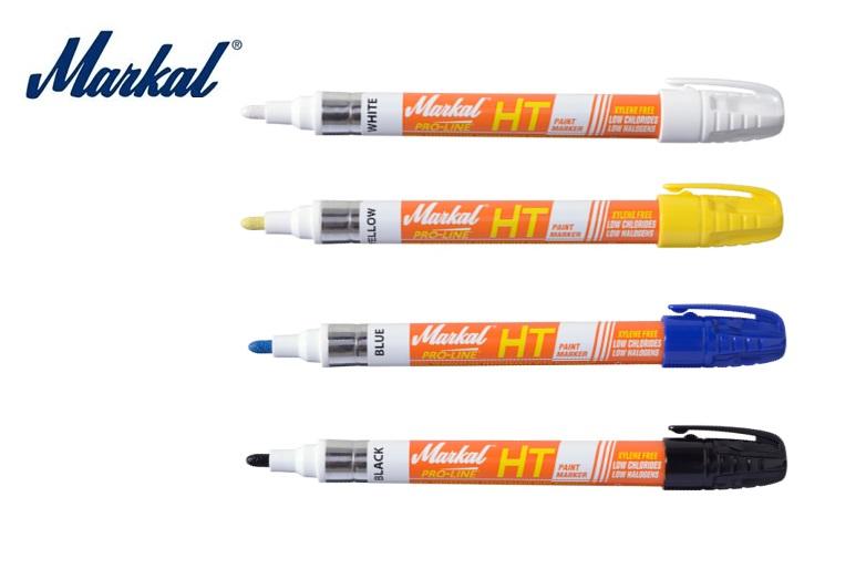 Markal Pro-Line HT | DKMTools - DKM Tools