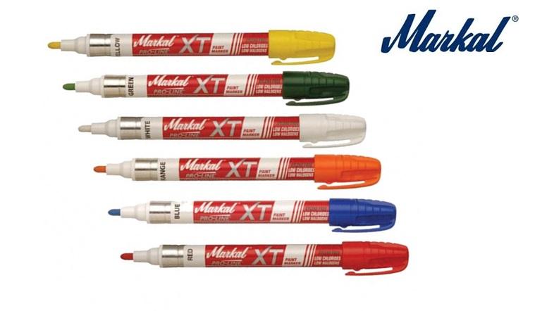 Markal Pro-Line XT | DKMTools - DKM Tools