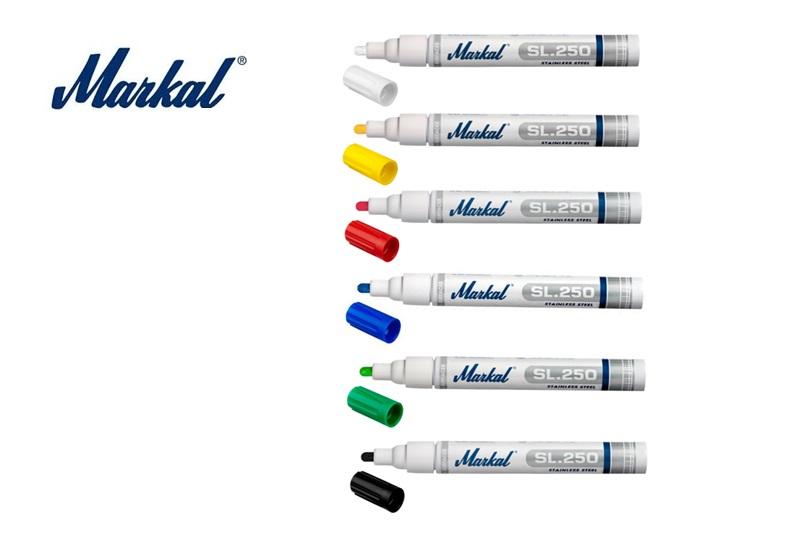 Markal SL 250 | DKMTools - DKM Tools