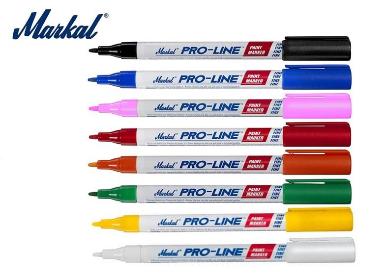Markal Pro-Line Fine | DKMTools - DKM Tools