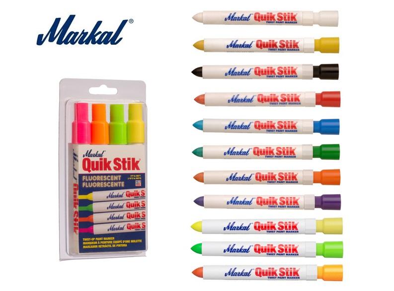 Markal Quik Stik Paintstik | DKMTools - DKM Tools