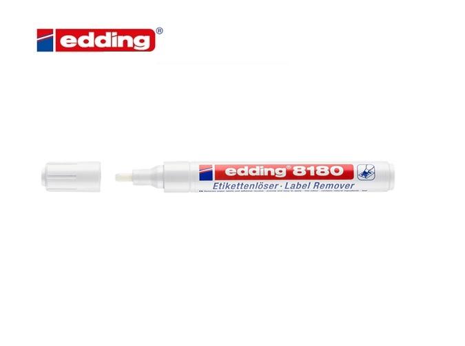 Markal HT-40 Paintstik King Size | DKMTools - DKM Tools