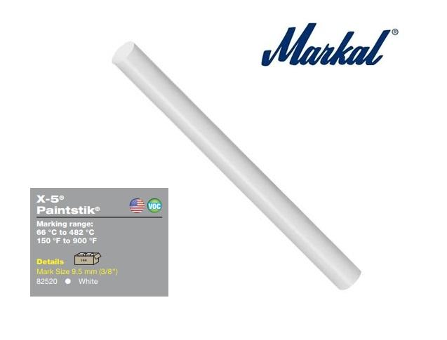 Markal X-5 Paintstik | DKMTools - DKM Tools