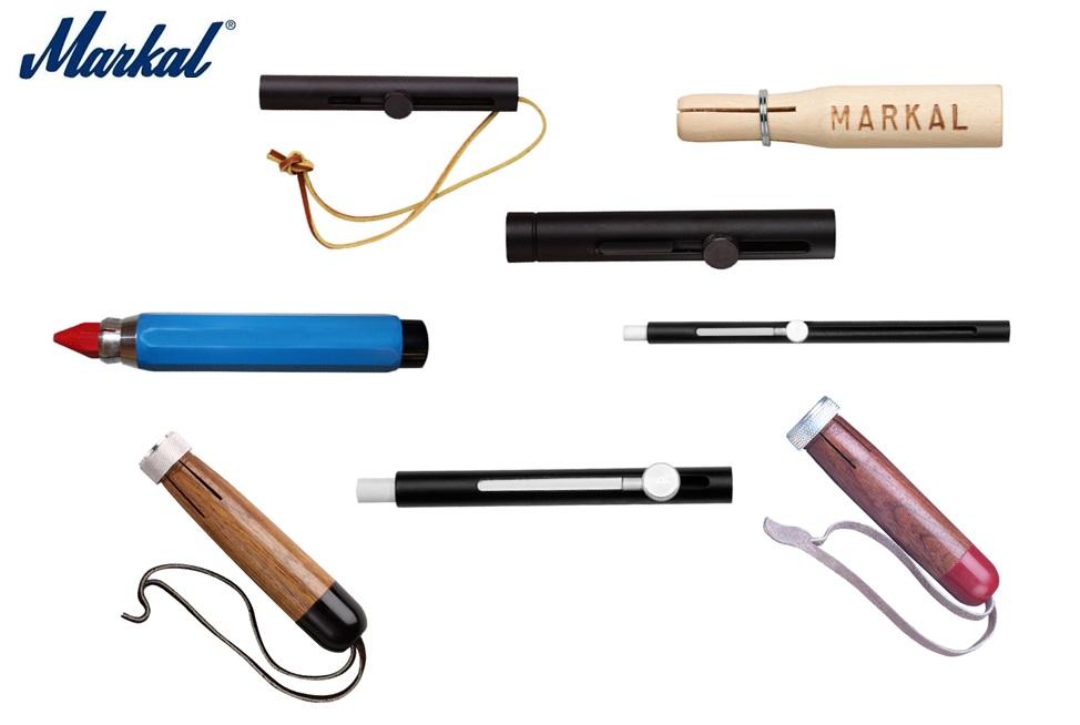 Houders | DKMTools - DKM Tools