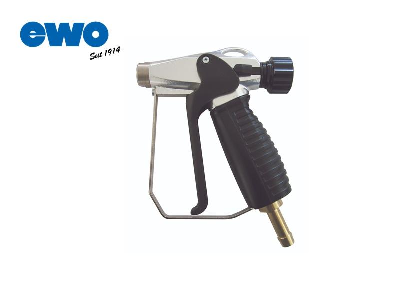 Veiligheidswaspistool proficlean | DKMTools - DKM Tools