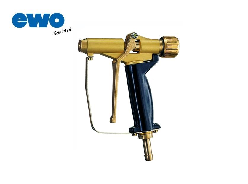 Veiligheidswaspistool multiclean | DKMTools - DKM Tools
