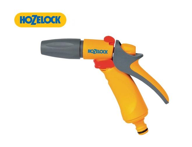 Spuitpistool Jet-Spray 2674 | DKMTools - DKM Tools