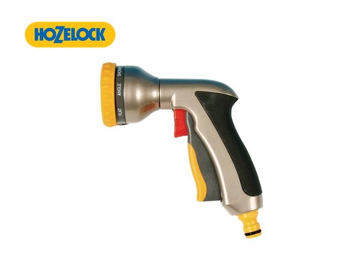 Spuitpistool Multi Plus 2691 | DKMTools - DKM Tools