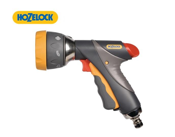 Spuitpistool Multi Spray Pro | DKMTools - DKM Tools