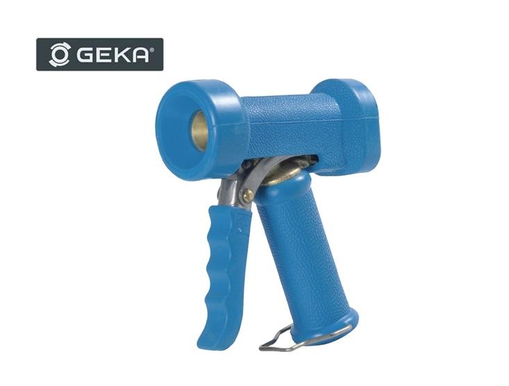 Reinigingspistool Profi GEKA | DKMTools - DKM Tools