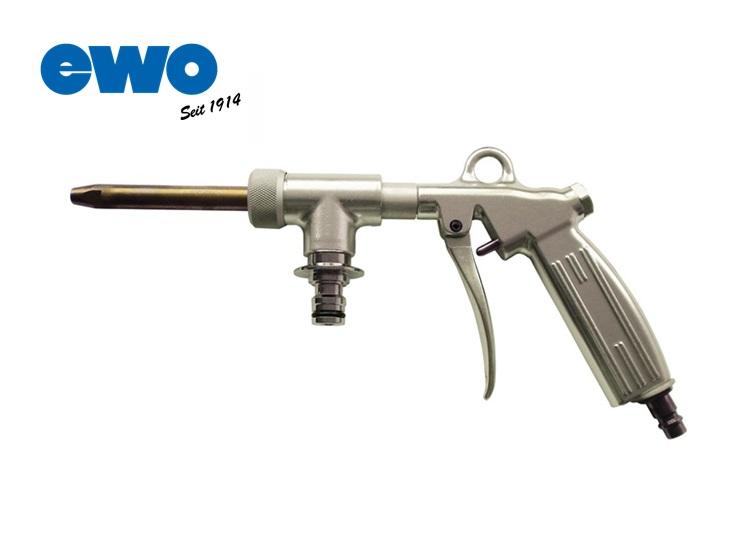 Waspistool powerclean | DKMTools - DKM Tools