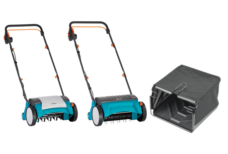 Gazonhark   DKMTools - DKM Tools