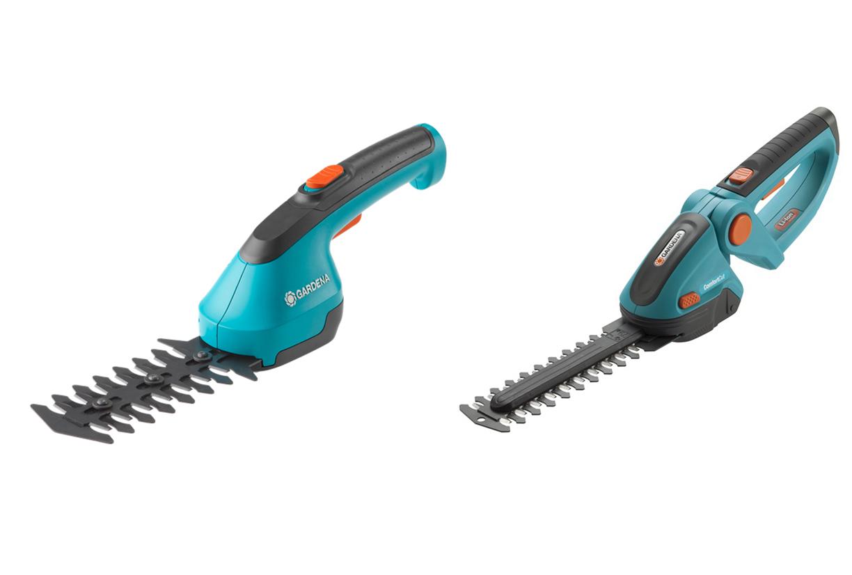 Buxusscharen   DKMTools - DKM Tools