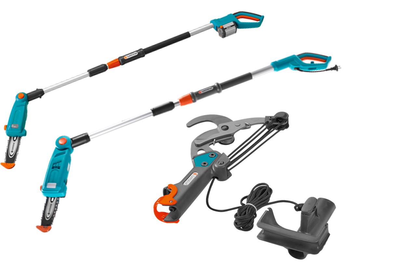 Boomscharen   DKMTools - DKM Tools