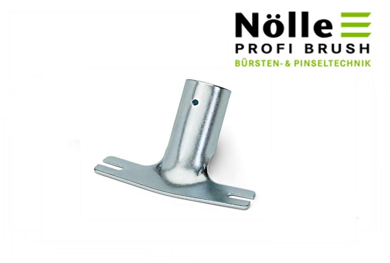 Steelhouder metaal | DKMTools - DKM Tools