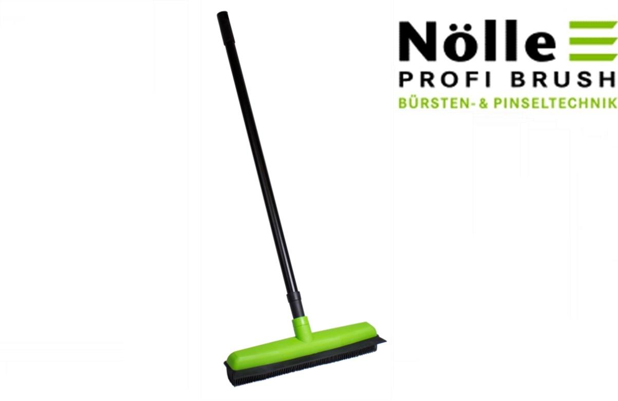 Rubberen bezem 32 cm | DKMTools - DKM Tools