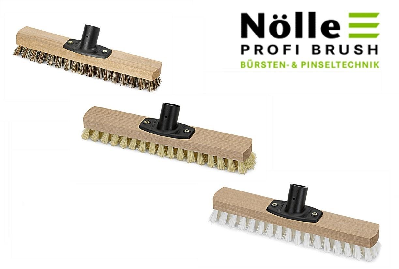 Smalle Schrobber 30 cm | DKMTools - DKM Tools