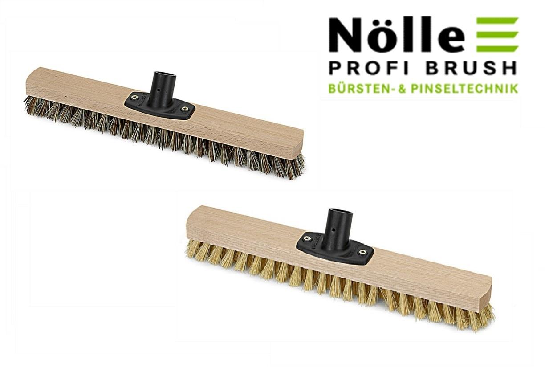 Grote Schrobber 40 cm | DKMTools - DKM Tools