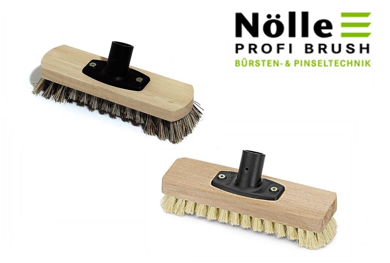 Brede schrobber 24 cm | DKMTools - DKM Tools