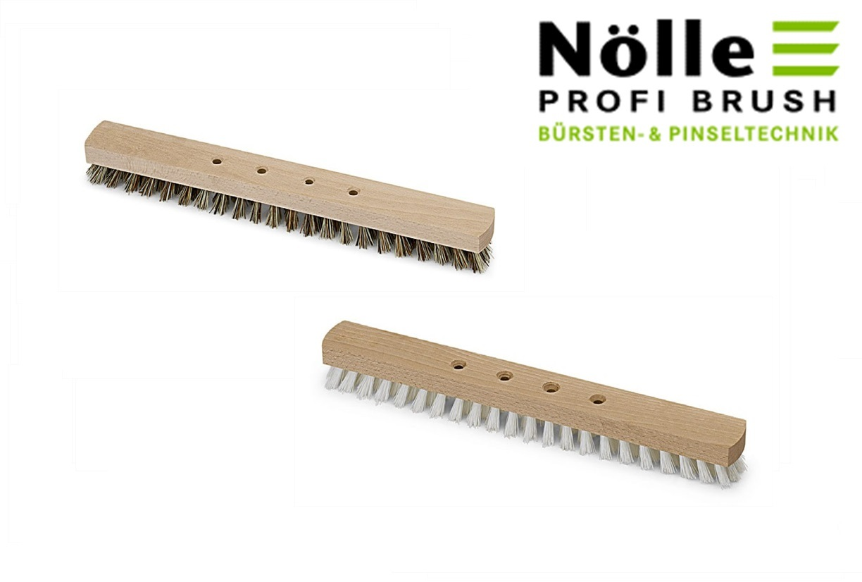 Schrobber Beco groot 40 cm   DKMTools - DKM Tools