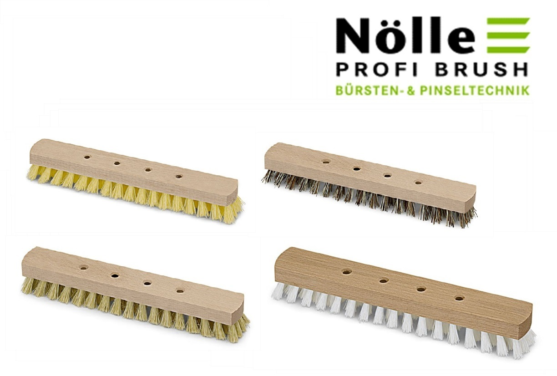 Schrobber 29 cm Beco   DKMTools - DKM Tools