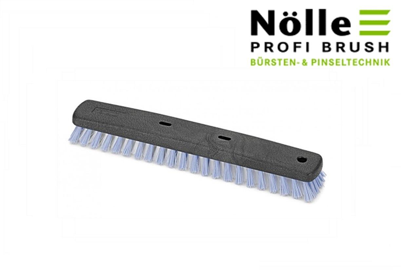 Schrobber fix o mat 37 cm synthetische haren | DKMTools - DKM Tools