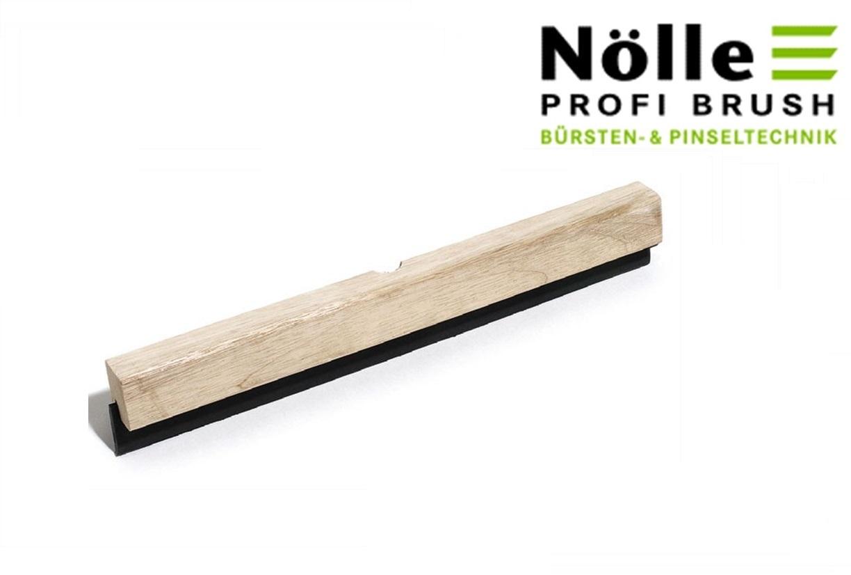 Bitumen trekker hout 40 cm | DKMTools - DKM Tools