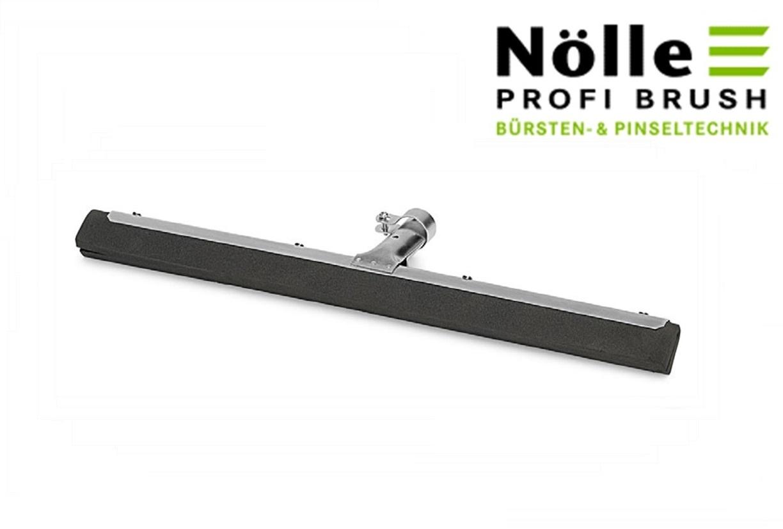 Trekker metaal dubbele schruimrubberstrip | DKMTools - DKM Tools
