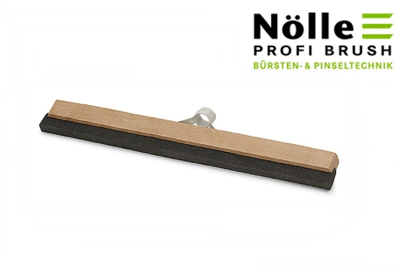 Trekker hout met metale houder | DKMTools - DKM Tools