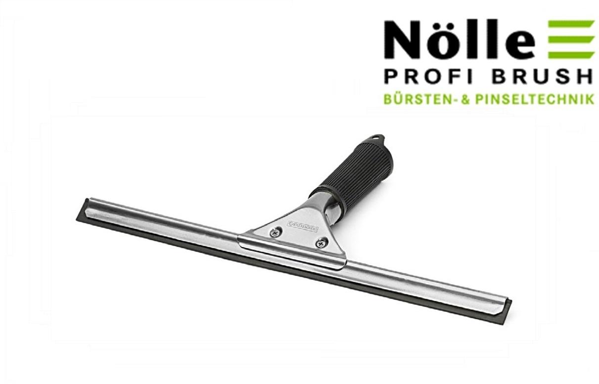 Raamtrekker Pro roestvrij staal | DKMTools - DKM Tools