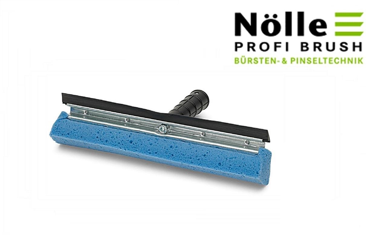 Raamtrekker met schuimspons 30 cm | DKMTools - DKM Tools