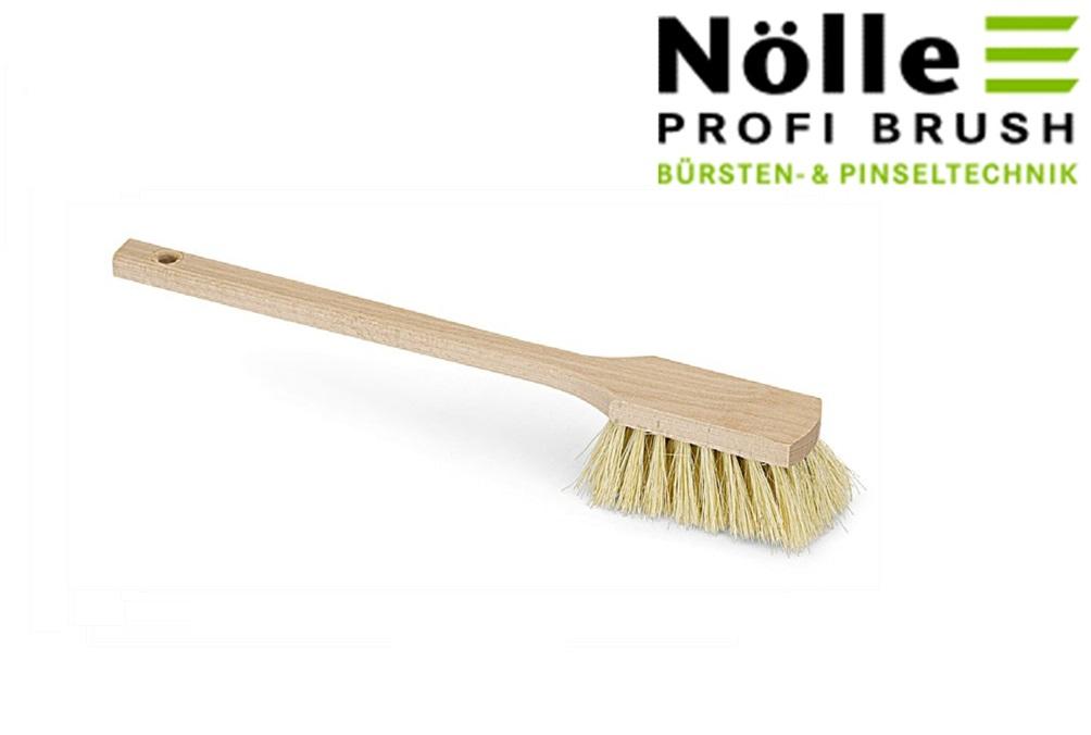 Lijm borstel lange handgreep 45 cm | DKMTools - DKM Tools