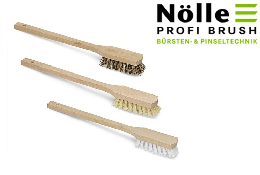 Steelborstel 42 cm | DKMTools - DKM Tools