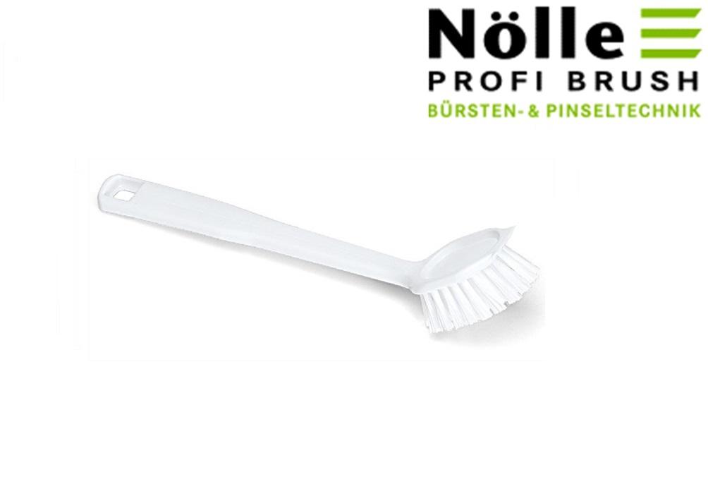 Spoelborstel 24 cm PP kunststof | DKMTools - DKM Tools