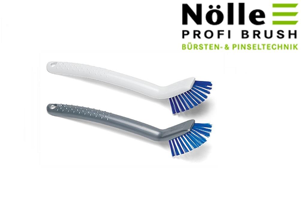 Spoelborstel 28 cm rechthoekige kop | DKMTools - DKM Tools