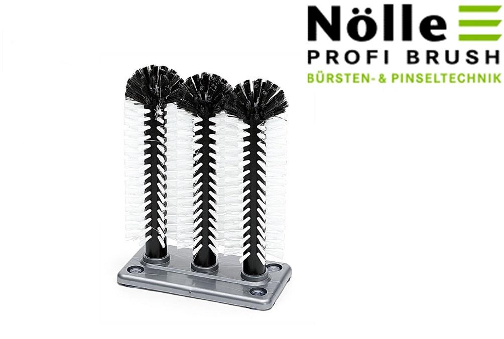 Spoelborstel unit | DKMTools - DKM Tools