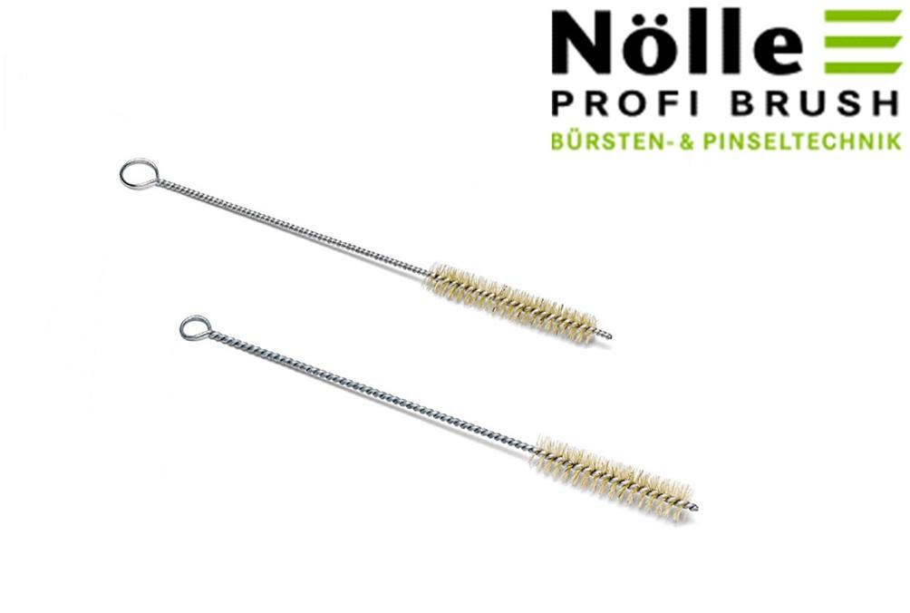 Pipet en reageerbuis borstel | DKMTools - DKM Tools