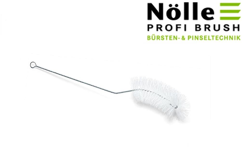 Urine flessenborstel PP borstels | DKMTools - DKM Tools