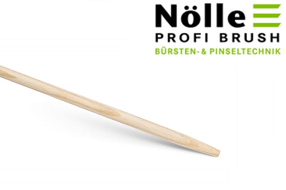 Steel 140 cm, 28 mm met konus | DKMTools - DKM Tools