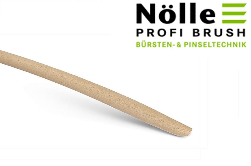 Schopsteel essen 130 cm | DKMTools - DKM Tools