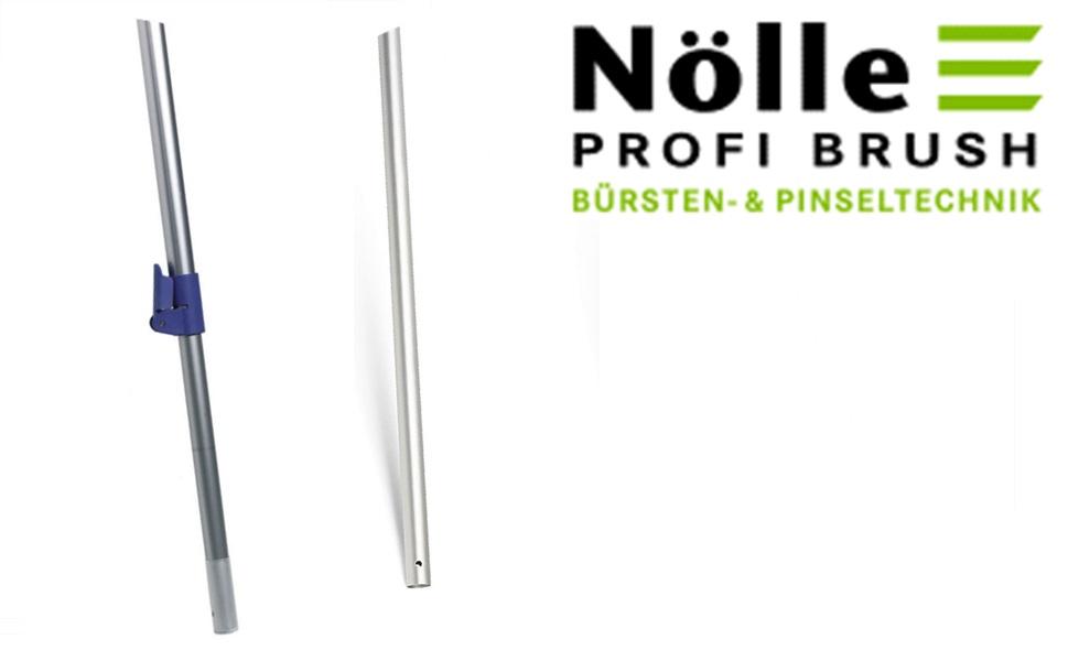 Mopsteel aluminium 140 160 cm | DKMTools - DKM Tools