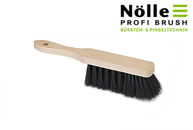 Industriele handveger 28 cm hout | DKMTools - DKM Tools