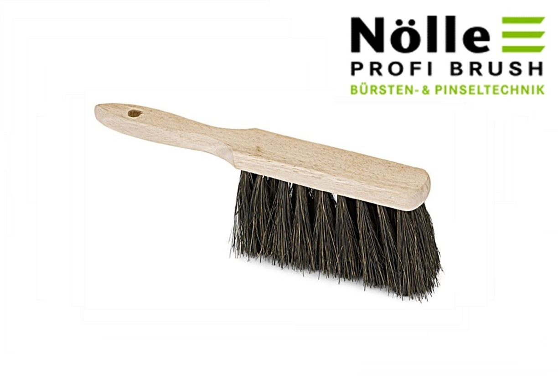 Industriele handveger 28 cm hout arenga | DKMTools - DKM Tools