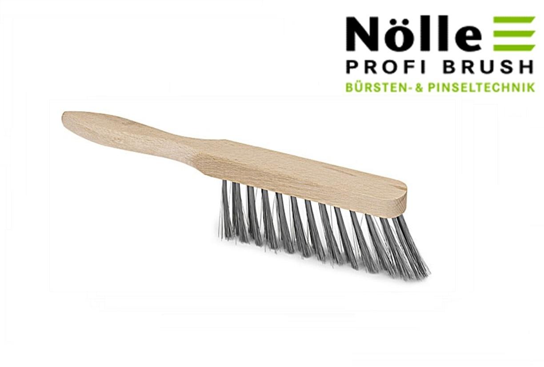 Staaldraad handveger 30 cm | DKMTools - DKM Tools