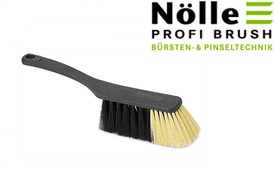 Handveger 30 cm kwaliteits mix kunststof | DKMTools - DKM Tools