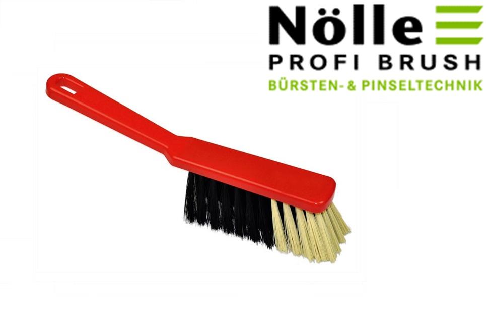 Handveger 29 cm synthetische haren | DKMTools - DKM Tools